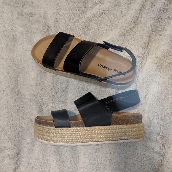 Steve Madden Shoes   Heeled Sandals